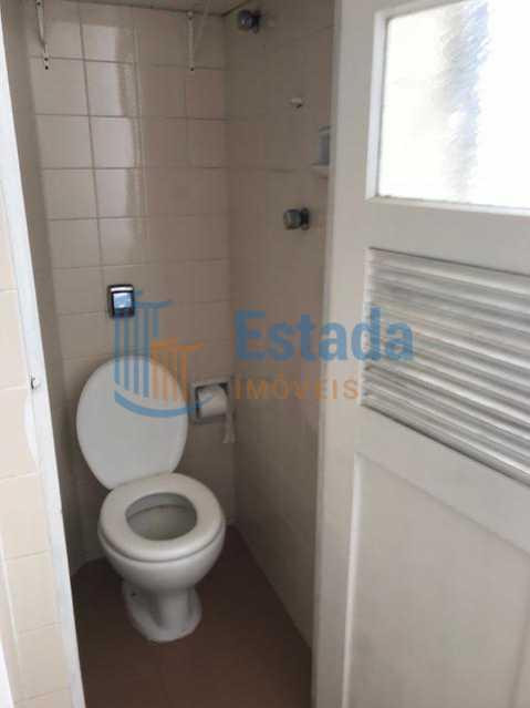 lb3 - Apartamento 1 quarto à venda Leblon, Rio de Janeiro - R$ 830.000 - ESAP10598 - 6