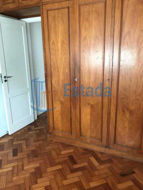 lb5 - Apartamento 1 quarto à venda Leblon, Rio de Janeiro - R$ 830.000 - ESAP10598 - 1