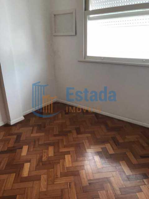 lb6 - Apartamento 1 quarto à venda Leblon, Rio de Janeiro - R$ 830.000 - ESAP10598 - 4
