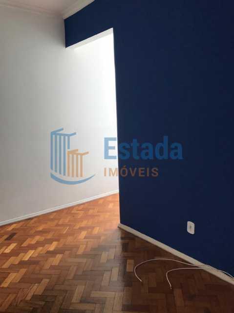 lb2 - Apartamento 1 quarto à venda Leblon, Rio de Janeiro - R$ 830.000 - ESAP10598 - 9