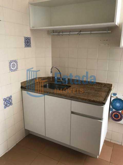 lb4 - Apartamento 1 quarto à venda Leblon, Rio de Janeiro - R$ 830.000 - ESAP10598 - 11