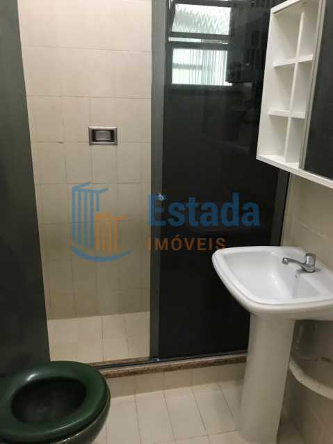 lb1 - Apartamento 1 quarto à venda Leblon, Rio de Janeiro - R$ 830.000 - ESAP10598 - 18