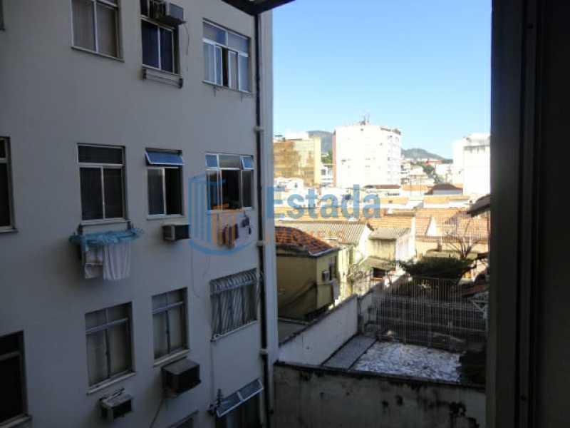 c3d7f6ff-1f4a-4ebc-a57f-04d619 - Apartamento 1 quarto à venda Centro, Rio de Janeiro - R$ 220.000 - ESAP10599 - 9