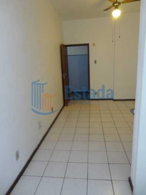 cd9d3ec2-4dcb-4261-97aa-fd6b2c - Apartamento 1 quarto à venda Centro, Rio de Janeiro - R$ 220.000 - ESAP10599 - 1