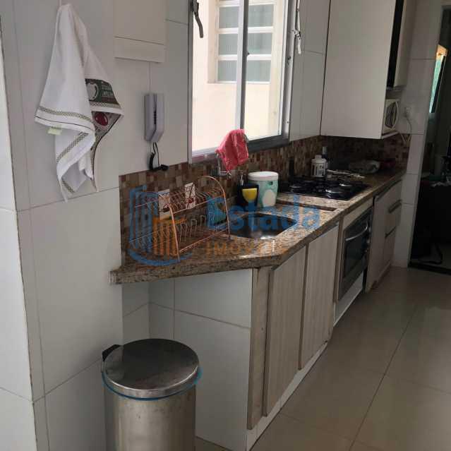 3 - Apartamento 3 quartos à venda Leme, Rio de Janeiro - R$ 760.000 - ESAP30535 - 8