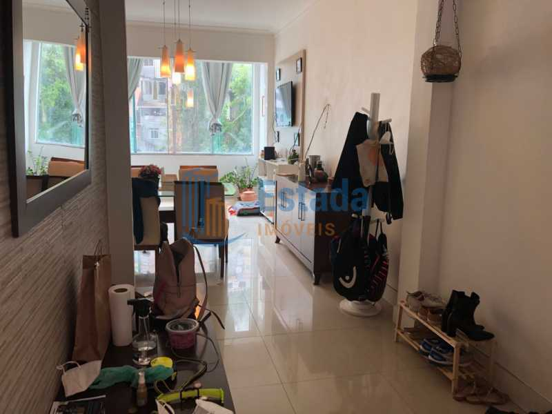 6 - Apartamento 3 quartos à venda Leme, Rio de Janeiro - R$ 760.000 - ESAP30535 - 4