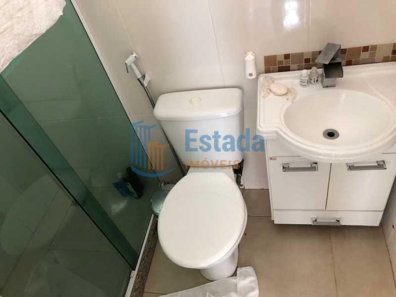9 - Apartamento 3 quartos à venda Leme, Rio de Janeiro - R$ 760.000 - ESAP30535 - 11