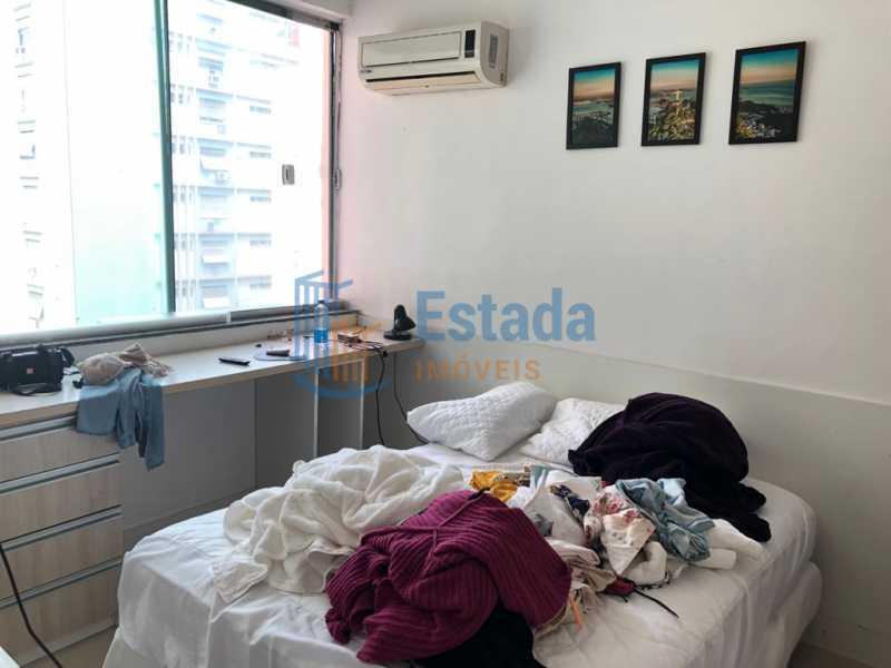 14 - Apartamento 3 quartos à venda Leme, Rio de Janeiro - R$ 760.000 - ESAP30535 - 15