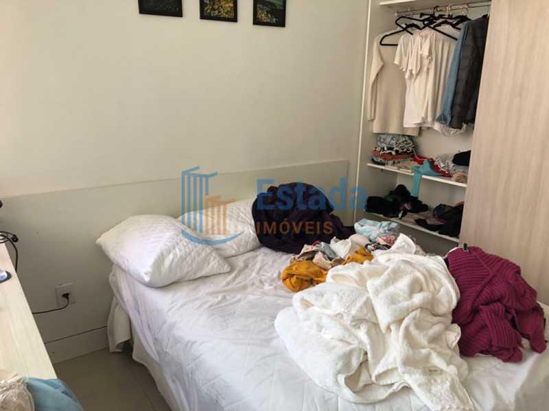 16 - Apartamento 3 quartos à venda Leme, Rio de Janeiro - R$ 760.000 - ESAP30535 - 17