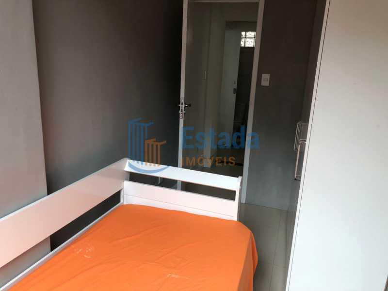 18 - Apartamento 3 quartos à venda Leme, Rio de Janeiro - R$ 760.000 - ESAP30535 - 18