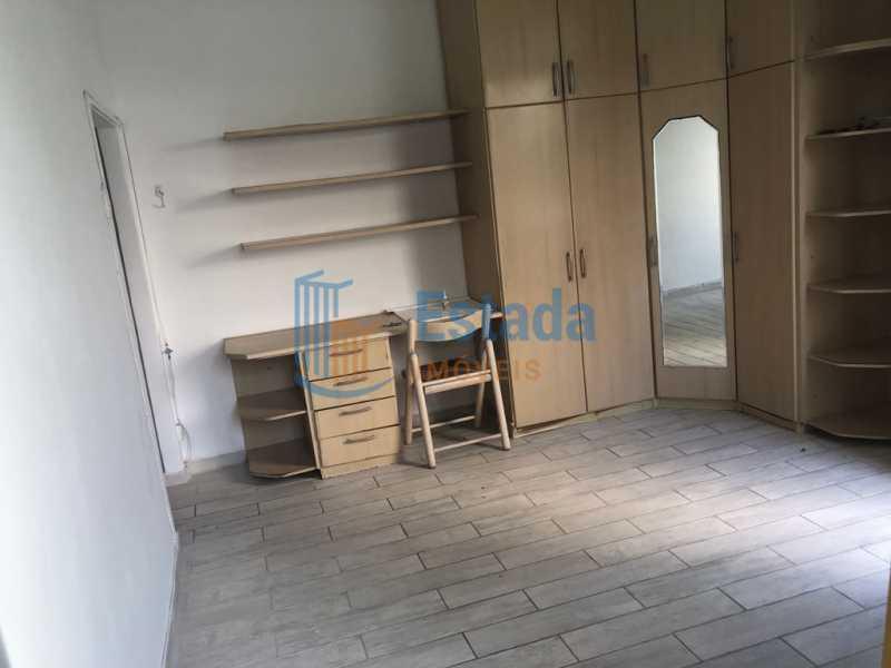 0c7f6324-c37d-4bc4-828d-af748a - Apartamento 1 quarto para alugar Copacabana, Rio de Janeiro - R$ 1.100 - ESAP10612 - 10