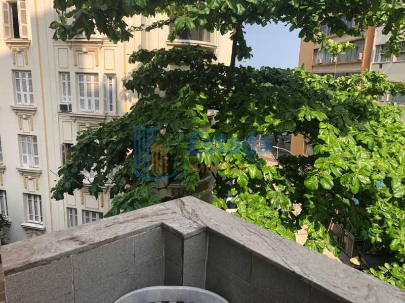 1ad859c6-94ae-4b55-ba7f-73fe0f - Apartamento 1 quarto para alugar Copacabana, Rio de Janeiro - R$ 1.100 - ESAP10612 - 16