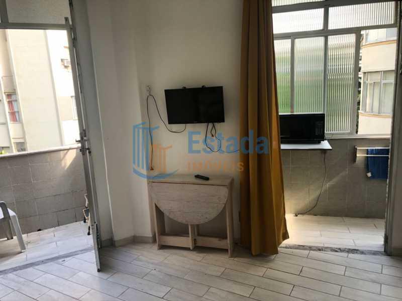 1cf4773d-0efd-4889-8469-a9aaf8 - Apartamento 1 quarto para alugar Copacabana, Rio de Janeiro - R$ 1.100 - ESAP10612 - 9