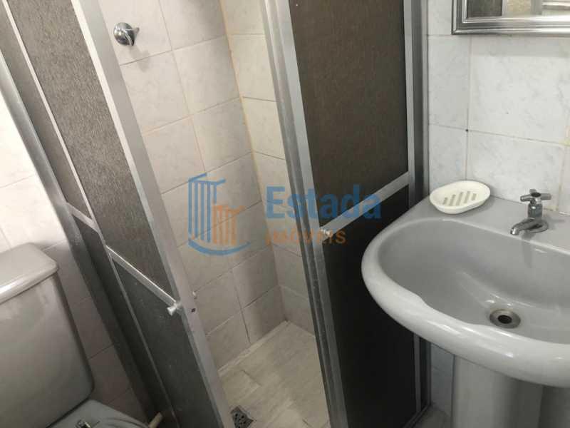 2e900868-09f8-4e63-9434-4de1cf - Apartamento 1 quarto para alugar Copacabana, Rio de Janeiro - R$ 1.100 - ESAP10612 - 17