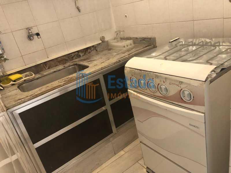 3e797c37-ddee-44a4-b9eb-511773 - Apartamento 1 quarto para alugar Copacabana, Rio de Janeiro - R$ 1.100 - ESAP10612 - 6