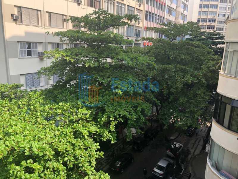 4a1073e3-89e1-4ca0-b2dc-215db2 - Apartamento 1 quarto para alugar Copacabana, Rio de Janeiro - R$ 1.100 - ESAP10612 - 3