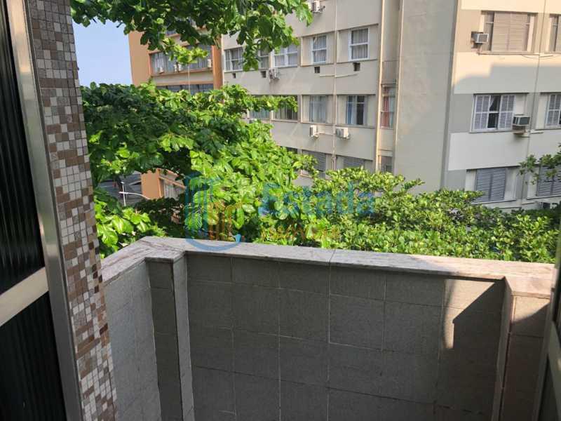 8b2d5292-bae9-44b2-b371-d61489 - Apartamento 1 quarto para alugar Copacabana, Rio de Janeiro - R$ 1.100 - ESAP10612 - 12