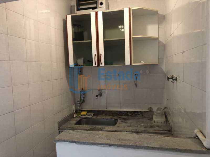 10b632f5-aa02-425d-8e9a-114d7b - Apartamento 1 quarto para alugar Copacabana, Rio de Janeiro - R$ 1.100 - ESAP10612 - 19