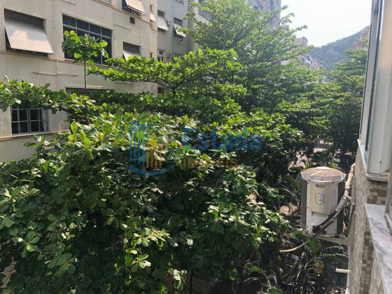 28ee55ec-1faf-40b7-afd1-8a46e3 - Apartamento 1 quarto para alugar Copacabana, Rio de Janeiro - R$ 1.100 - ESAP10612 - 20