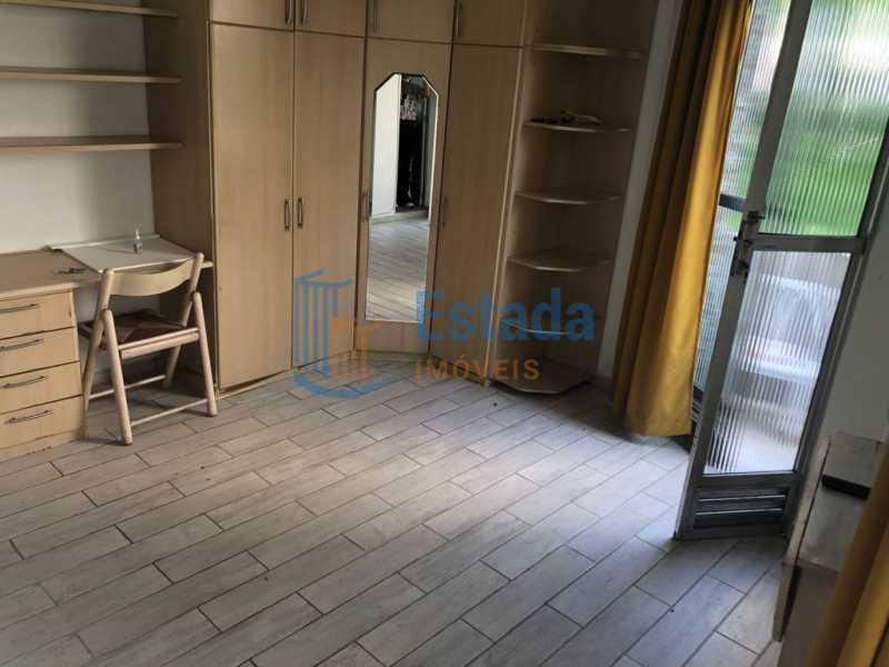 1862d537-211a-4d15-b38d-42806b - Apartamento 1 quarto para alugar Copacabana, Rio de Janeiro - R$ 1.100 - ESAP10612 - 13
