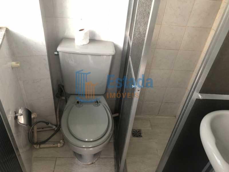 a1f3d958-bca8-4e5b-9fc3-6595af - Apartamento 1 quarto para alugar Copacabana, Rio de Janeiro - R$ 1.100 - ESAP10612 - 23