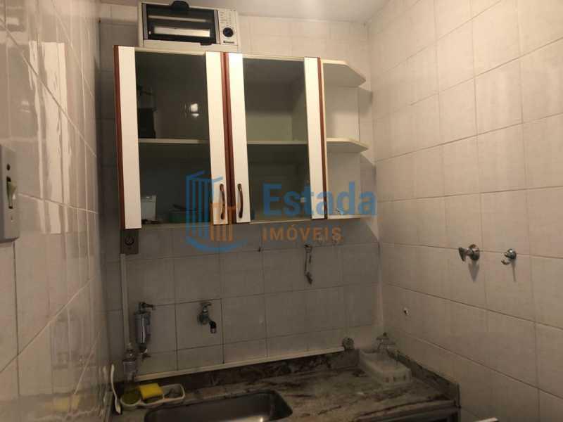 b24e36e2-23e1-4ca3-80f5-ec97a5 - Apartamento 1 quarto para alugar Copacabana, Rio de Janeiro - R$ 1.100 - ESAP10612 - 24