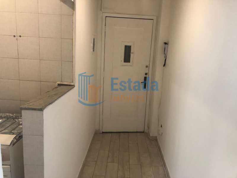 bcbf53d0-cb66-4b9f-a607-0f1d64 - Apartamento 1 quarto para alugar Copacabana, Rio de Janeiro - R$ 1.100 - ESAP10612 - 4