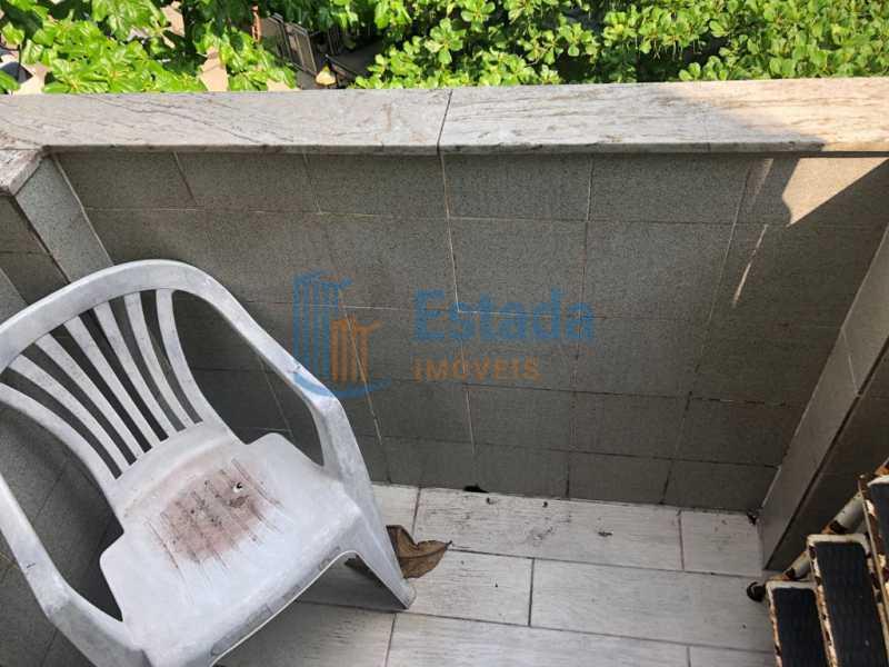 bd6d500c-9656-4b7d-bfa6-ca0249 - Apartamento 1 quarto para alugar Copacabana, Rio de Janeiro - R$ 1.100 - ESAP10612 - 25