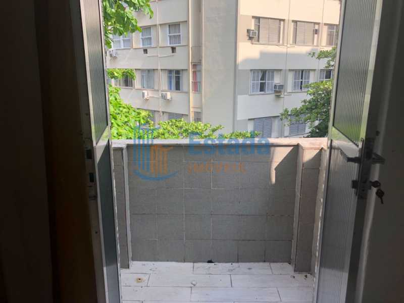 c1022ca8-db04-4792-946d-6c9ff1 - Apartamento 1 quarto para alugar Copacabana, Rio de Janeiro - R$ 1.100 - ESAP10612 - 26