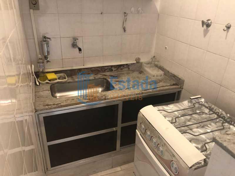 d8fd26bb-0e63-4af3-bdbe-3b6bf8 - Apartamento 1 quarto para alugar Copacabana, Rio de Janeiro - R$ 1.100 - ESAP10612 - 7