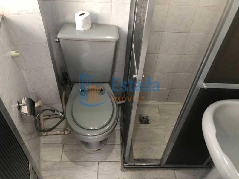 d8984b7d-1438-4e7f-8abd-98fb79 - Apartamento 1 quarto para alugar Copacabana, Rio de Janeiro - R$ 1.100 - ESAP10612 - 27
