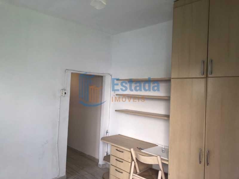 e4d438a2-4d4e-40db-babc-844cdc - Apartamento 1 quarto para alugar Copacabana, Rio de Janeiro - R$ 1.100 - ESAP10612 - 14
