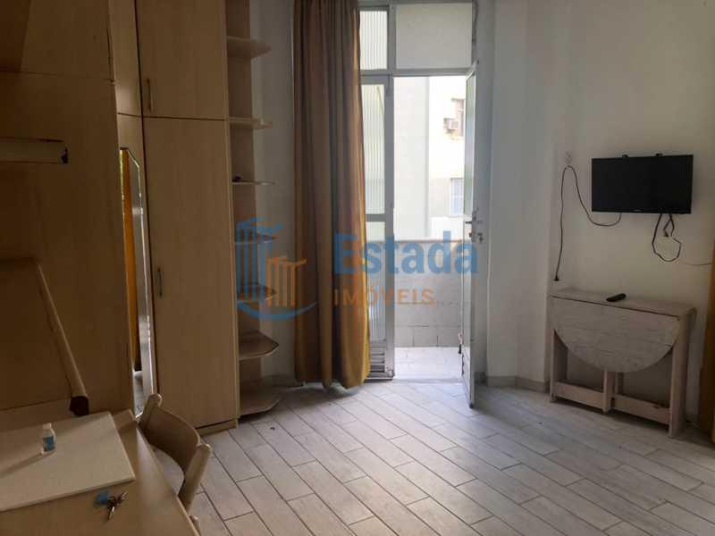 e67499cc-2b34-49ac-8273-354f63 - Apartamento 1 quarto para alugar Copacabana, Rio de Janeiro - R$ 1.100 - ESAP10612 - 15