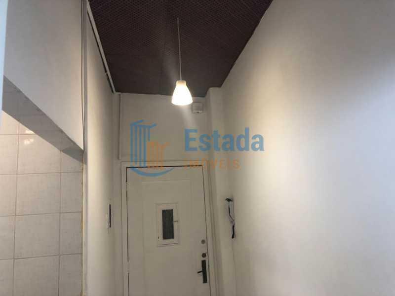 eb6c3117-6232-45e8-ab67-febd72 - Apartamento 1 quarto para alugar Copacabana, Rio de Janeiro - R$ 1.100 - ESAP10612 - 5