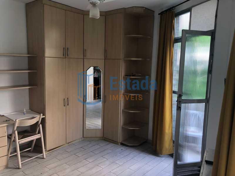 f2178a03-bef2-41e1-b5c3-5e3a74 - Apartamento 1 quarto para alugar Copacabana, Rio de Janeiro - R$ 1.100 - ESAP10612 - 21