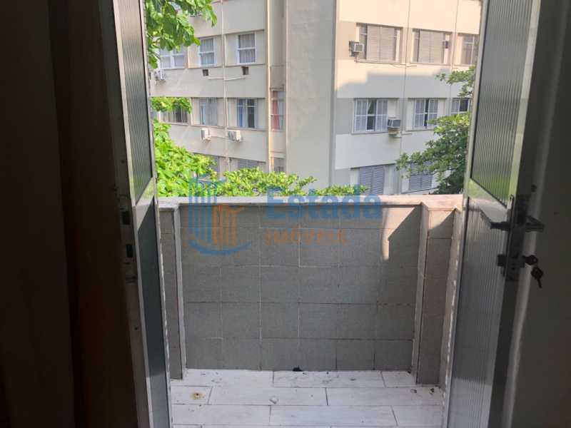 c1022ca8-db04-4792-946d-6c9ff1 - Apartamento 1 quarto para alugar Copacabana, Rio de Janeiro - R$ 1.100 - ESAP10612 - 8