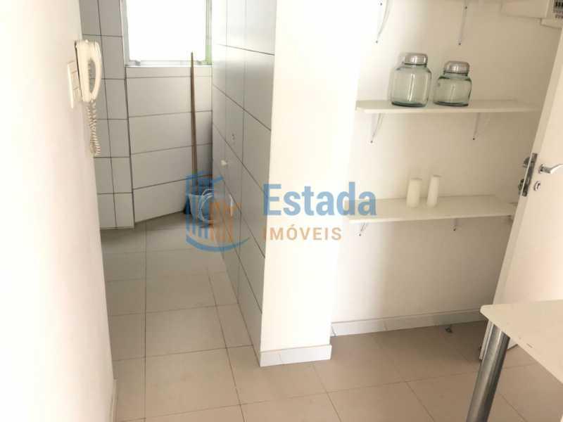 02ca9a15-e5e1-4d89-a55e-2479c1 - Apartamento 1 quarto para alugar Copacabana, Rio de Janeiro - R$ 1.800 - ESAP10615 - 28