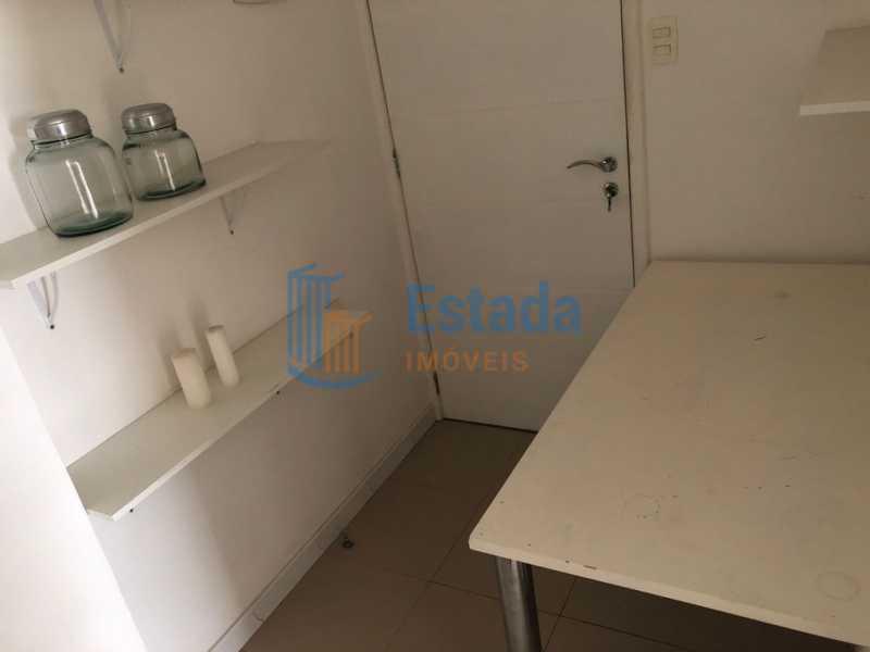 2e2d7896-1524-4ccf-a2f2-58ecc0 - Apartamento 1 quarto para alugar Copacabana, Rio de Janeiro - R$ 1.800 - ESAP10615 - 26