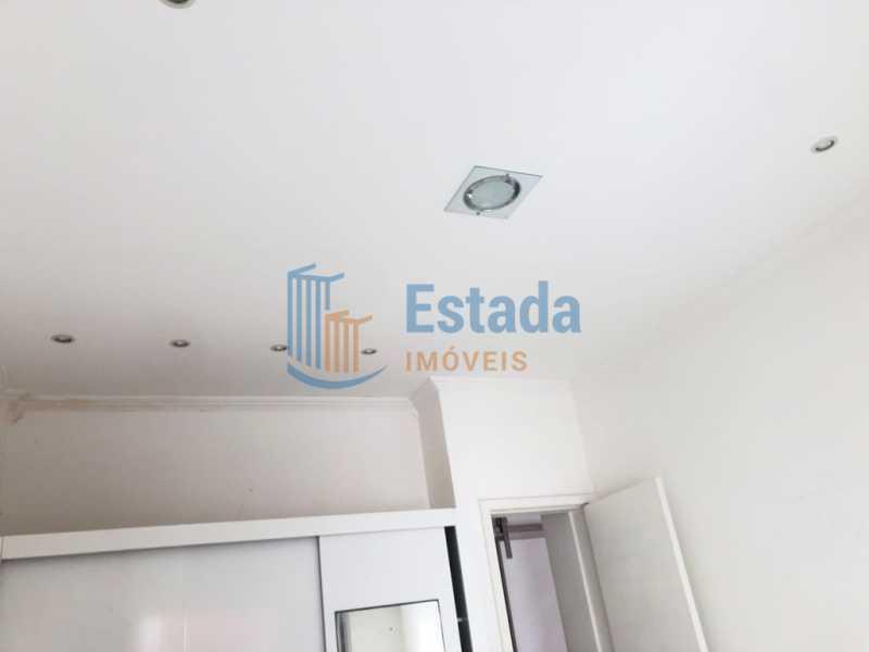 2f7e617e-fcd7-4c32-8592-85ccbb - Apartamento 1 quarto para alugar Copacabana, Rio de Janeiro - R$ 1.800 - ESAP10615 - 6