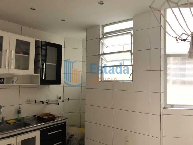 3f269a6a-597a-40b5-a487-abcc99 - Apartamento 1 quarto para alugar Copacabana, Rio de Janeiro - R$ 1.800 - ESAP10615 - 18