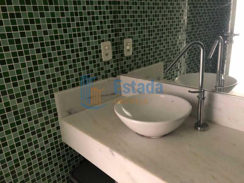 5bd6df65-65d3-4f10-b6ea-00013a - Apartamento 1 quarto para alugar Copacabana, Rio de Janeiro - R$ 1.800 - ESAP10615 - 10
