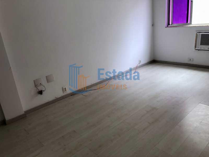 48d22144-6295-4a90-9b51-db4ab7 - Apartamento 1 quarto para alugar Copacabana, Rio de Janeiro - R$ 1.800 - ESAP10615 - 3