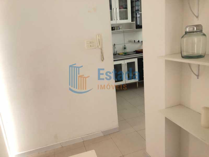 76b19753-479a-48a5-a53c-9995d9 - Apartamento 1 quarto para alugar Copacabana, Rio de Janeiro - R$ 1.800 - ESAP10615 - 20