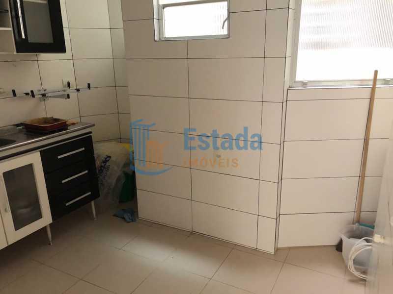 346e4739-cf05-403e-baf1-8a1fb6 - Apartamento 1 quarto para alugar Copacabana, Rio de Janeiro - R$ 1.800 - ESAP10615 - 22