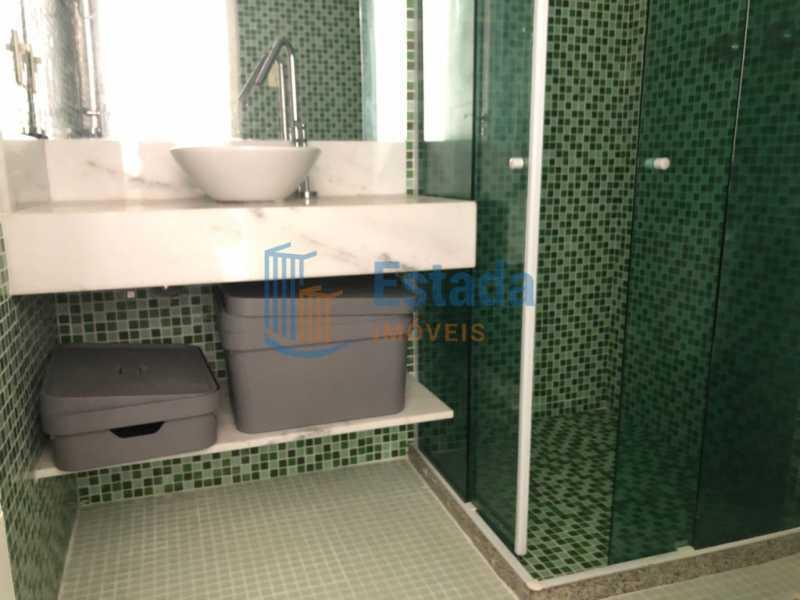 454b3f7f-8323-4c2e-a17d-8ba506 - Apartamento 1 quarto para alugar Copacabana, Rio de Janeiro - R$ 1.800 - ESAP10615 - 12