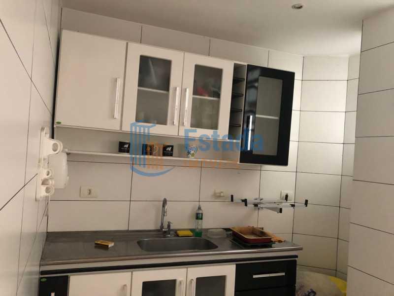 463de8a1-1183-4757-bb2b-073d76 - Apartamento 1 quarto para alugar Copacabana, Rio de Janeiro - R$ 1.800 - ESAP10615 - 23