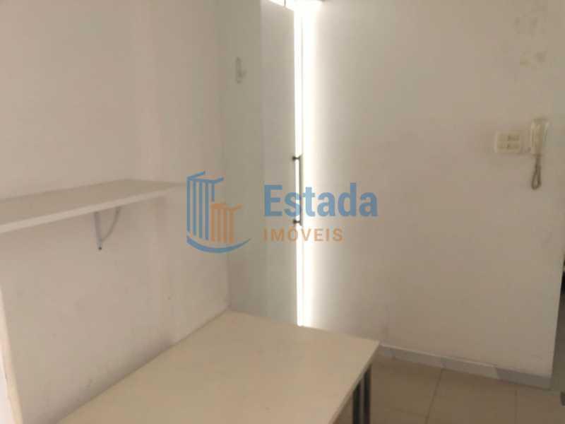 688d814d-327c-4360-b728-aac060 - Apartamento 1 quarto para alugar Copacabana, Rio de Janeiro - R$ 1.800 - ESAP10615 - 25