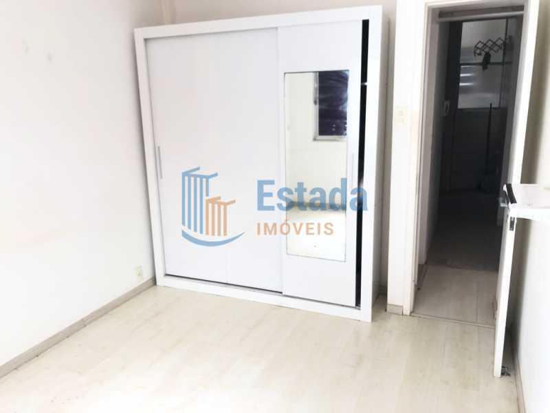 3412e67d-35ff-4f34-bb58-0f0469 - Apartamento 1 quarto para alugar Copacabana, Rio de Janeiro - R$ 1.800 - ESAP10615 - 7