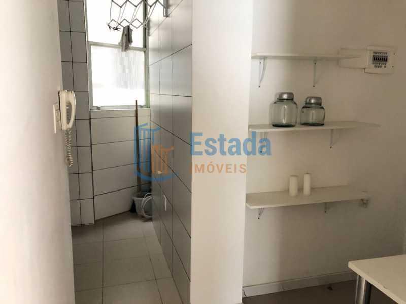 9635b360-1a9c-4389-8555-7ea38f - Apartamento 1 quarto para alugar Copacabana, Rio de Janeiro - R$ 1.800 - ESAP10615 - 27
