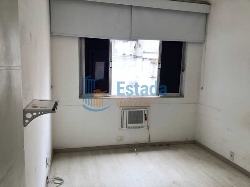76788fe3-a4e5-4d27-8402-811adb - Apartamento 1 quarto para alugar Copacabana, Rio de Janeiro - R$ 1.800 - ESAP10615 - 9